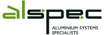Alspec-logo