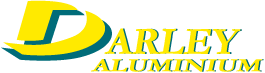 Darley-alluminium-logo