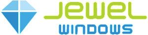 Jewel-windows-logo