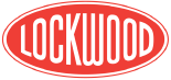 lockwood-logo